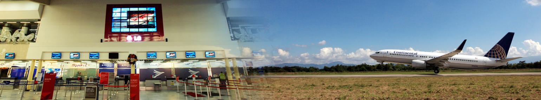 03-Aeropuertos-SPS