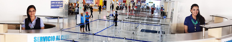 03-Aeropuertos-TGU