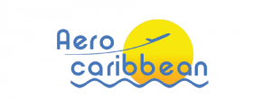 AeroCaribbean-01