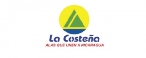 Costena-01