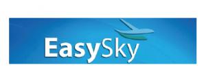 EASYSKY-01