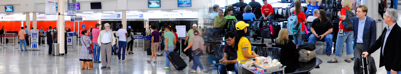 03-Aeropuertos-LCE