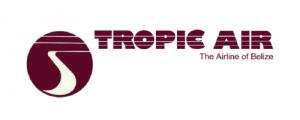 Tropicair-01