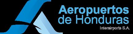 Image result for aeropuertos de honduras logo