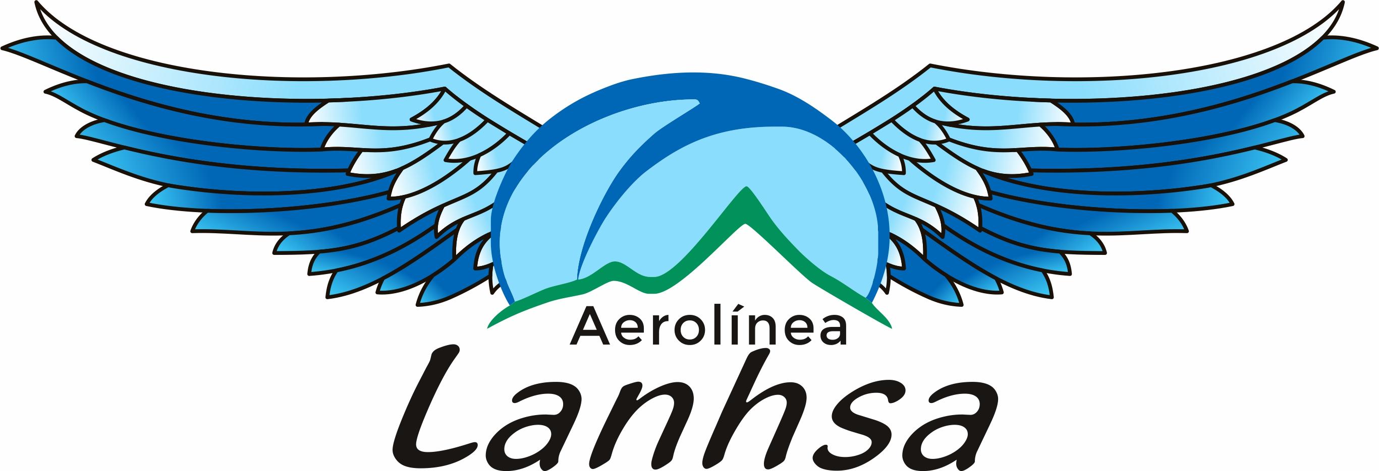 LANHSA-01